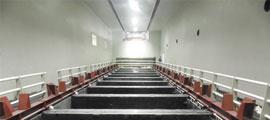 asit odası