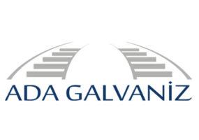 Ada Galvaniz
