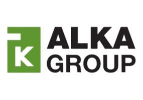 Alka Galvaniz