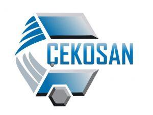 Çekosan