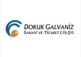 Doruk Galvaniz