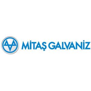 Mitaş Galvaniz