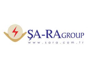 Şa-ra Group